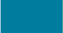 Информационно-аналитическое агентство — Portnews