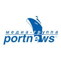Первый в мире ледокол на СПГ топливе Polaris передан в эксплуатацию (рис.)