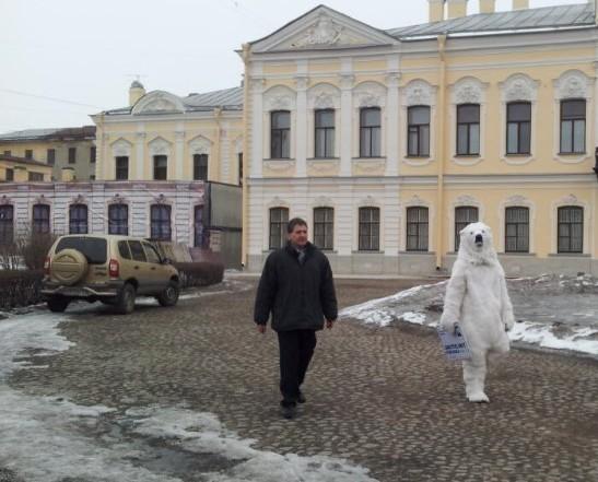 Добрался до санкт петербурга фото