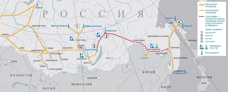 какой город севернее новосибирск мурманск красно¤рск иркутск или хабаровск