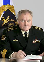 королев владимир евгеньевич великий новгород биография