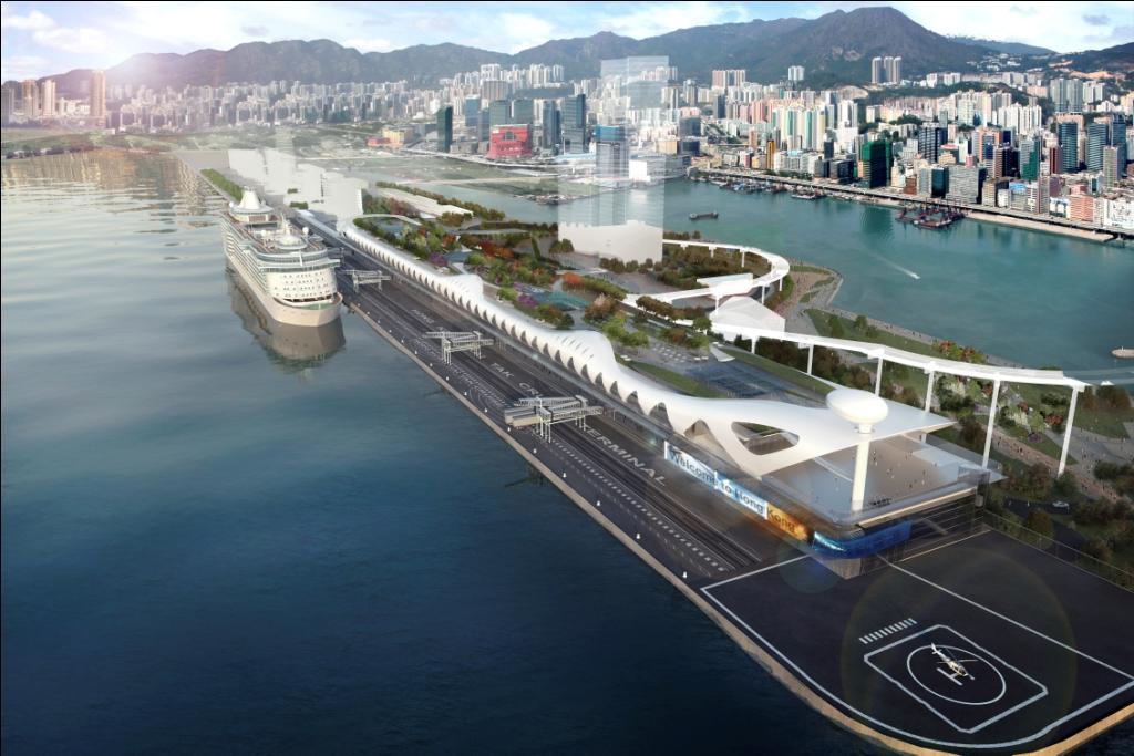 Терминал_в_Гонконге