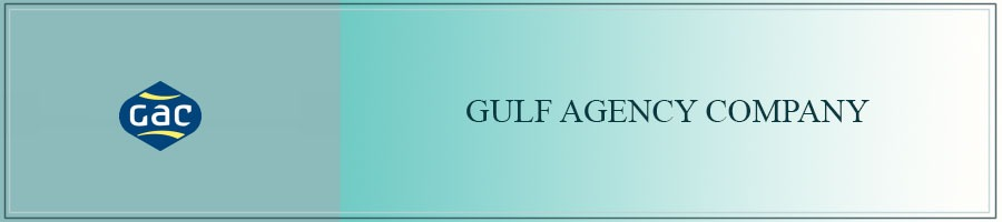 the history of gulf agency company Scroll through our history to find out more to those unfamiliar with the company structure and its history, it makes sense as the first letter of the company name.