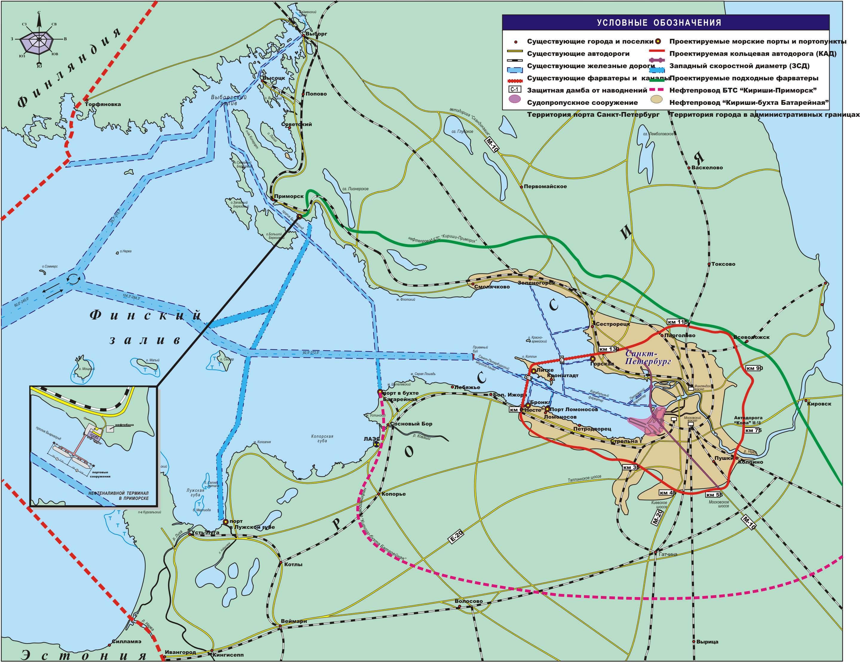 морские навигационные карты скачать бесплатно для андроид