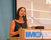 IMO намерена бороться с практикой оставления моряков судовладельцами