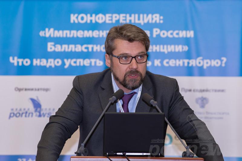 Евгений Белянин