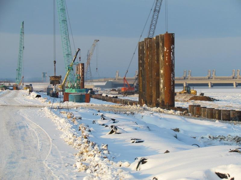 оптимальный картинки фото намыва территории в порту бронка ведь именно мелочей
