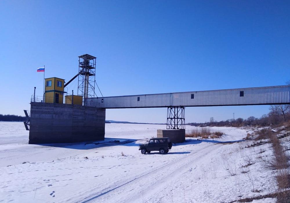 Поярковский элеватор оао транспортер в алматы